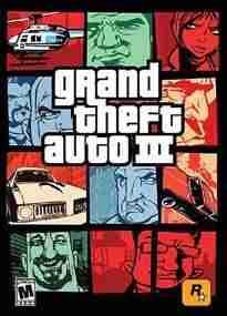 Descargar Grand Theft Auto III [MULTI5] por Torrent